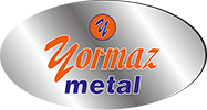Yormaz Metal